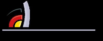 DVLV Logo