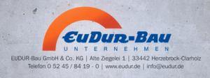 EuDur-Bau